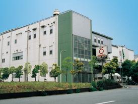 » 神戸工場株式会社武蔵野