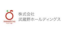 株式会社武蔵野ホールディングス